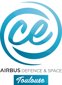 CE Airbus Defence & Space