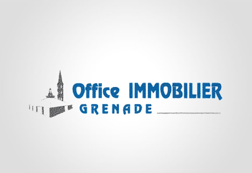 Office Immobilier Grenade